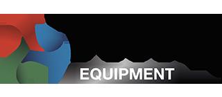 TMP Equipment